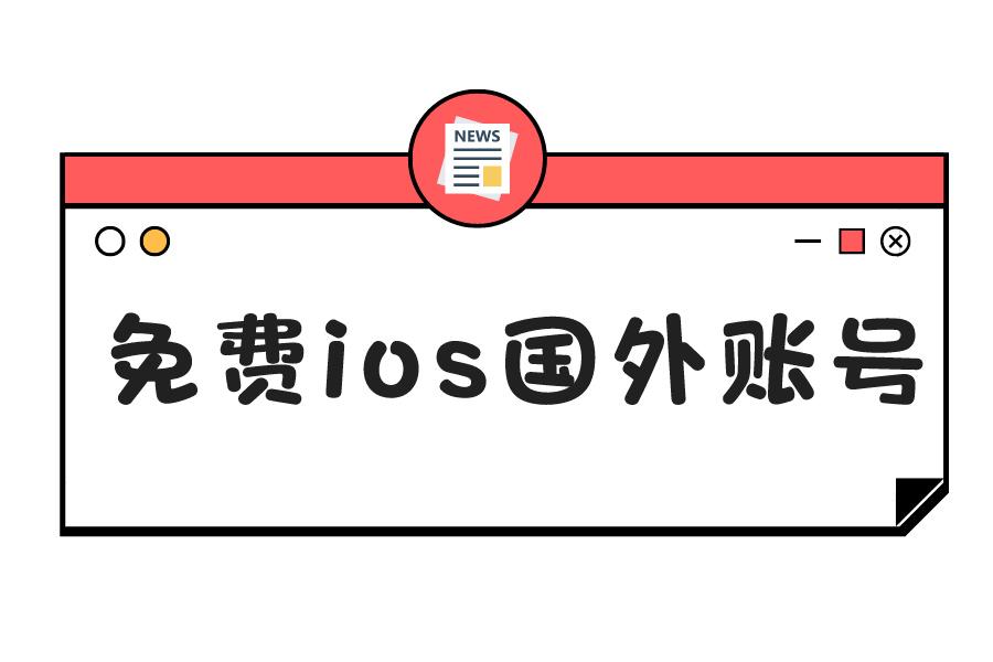 未命名_自定义px_2021-04-24-0 (1).jpg