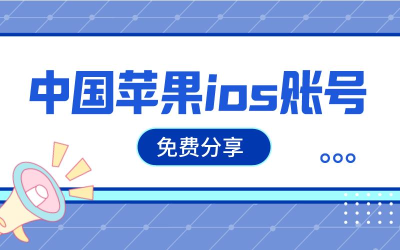 未命名_自定义px_2021-07-18-0.png
